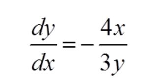 微观经济学课后习题_尼科尔森微观经济学第11版笔记和课后习题答案